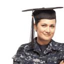 Education Intel: Higher Education for Veterans