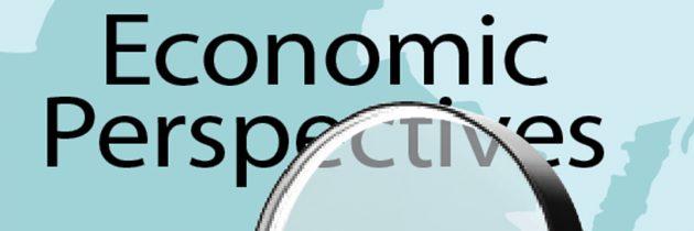 Economic Perspectives