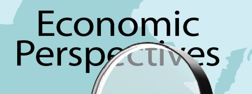 Economic Perspectives