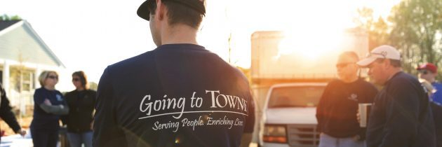 Best Places To Work—TowneBank