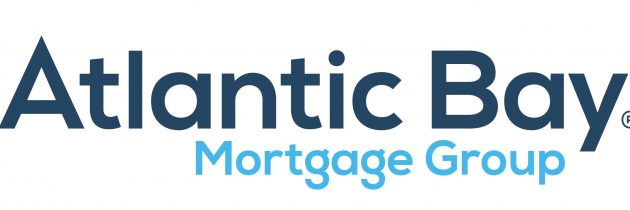 "Atlantic Bay Mortgage Group Honored as ""50 Best Companies to Work For"""