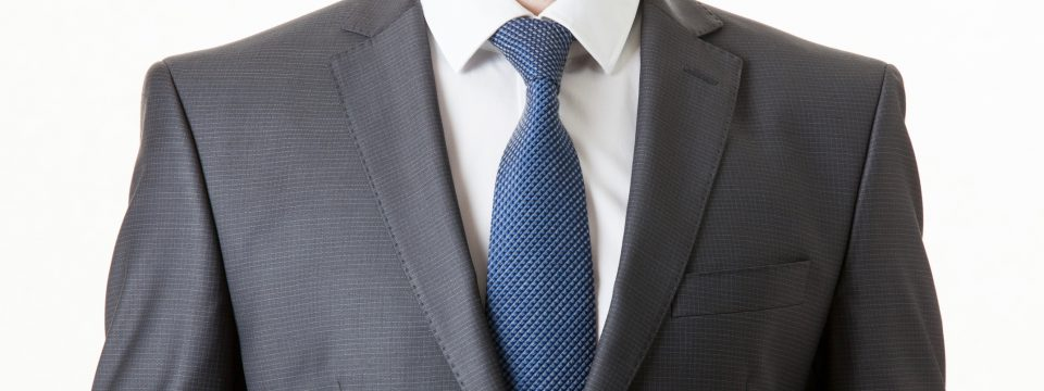 What Suits You: Choosing a Basic Business Ensemble