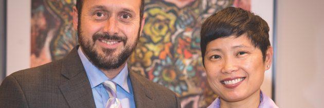 Minority Businesses, Major Impact: Gardner & Mendoza, PC