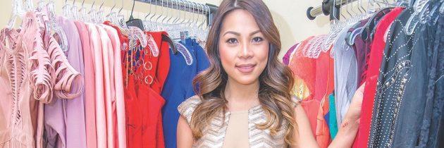 Minority Businesses, Major Impact: Ivy Glam