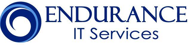 Endurance IT Services Announces COVID-19 Relief Scholarship