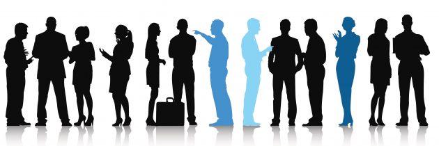 Minority Businesses, Major Impact