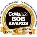CoVaBiz BOB Awards  (Best of Business Awards)