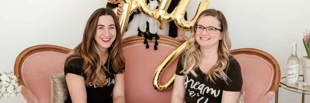 Small Businesses, Big Results: Jollity & Co.