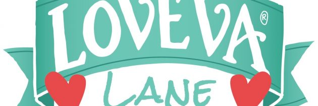 LOVEVA Lane Will Showcase Local Businesses at Harborfest