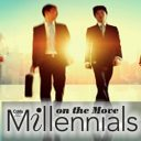 Millennials On The Move 2018