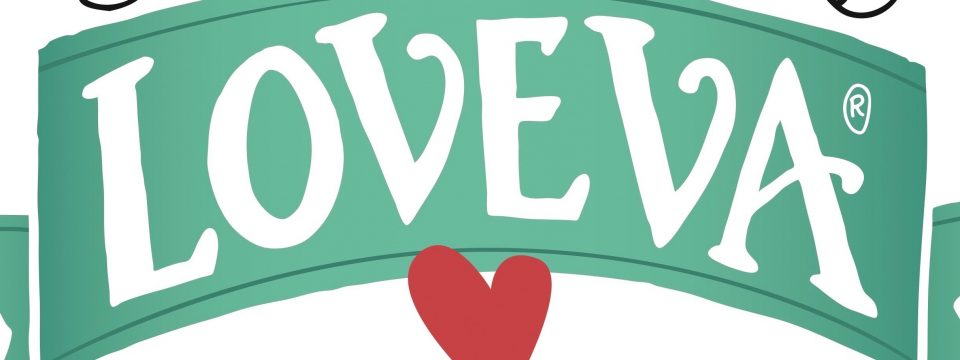LOVEVA App Helps Local Businesses While Rewarding Shoppers