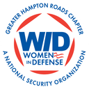 Talk and Taste, Norfolk, Waterside, Women in Defense Greater Hampton Roads Chapter
