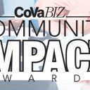 2nd Annual Community Impact Awards: Honoring The Businesses That Give Back