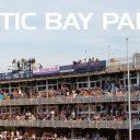 Atlantic Bay Partners With ODU Football
