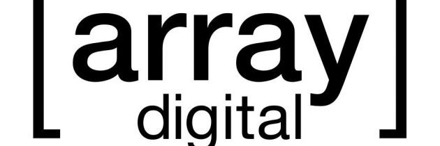 Array Digital to Build Website for Virginia Nonprofit