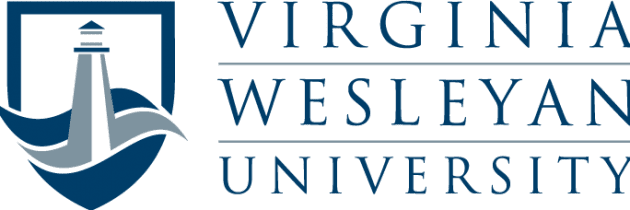 Virginia Wesleyan Included In U.S. News' Best Colleges Rankings