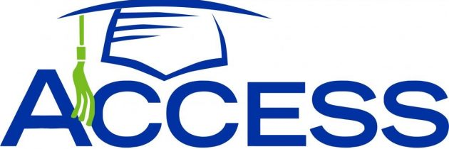 ACCESS College Foundation Receives 4-Star Rating