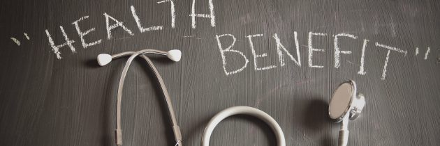 (Re)Defining Health Benefits for Businesses and Employees