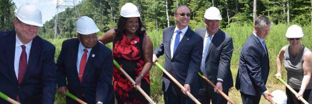 Hampton Roads Business Expansions