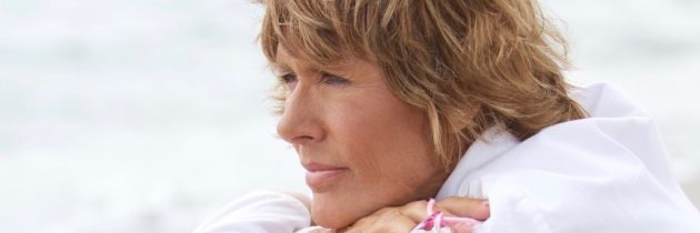 The Norfolk Forum Welcomes Record-Breaking Swimmer Diana Nyad