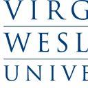 Virginia Wesleyan Students Host Business Conference