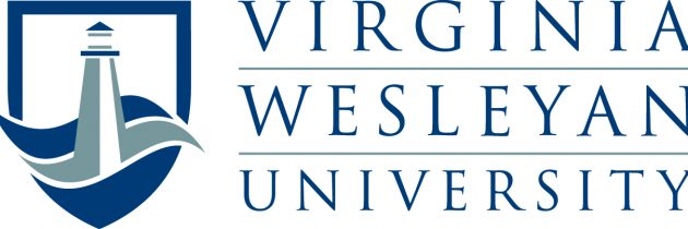 Virginia Wesleyan Named Among U.S. News' Best Colleges