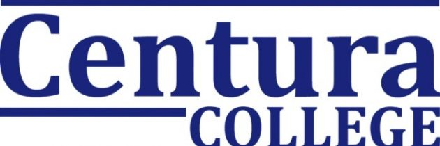 Centura College Unveils New Health Information Technology Program