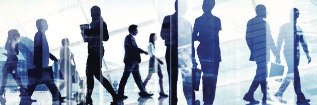 GET Solutions Relocate Corporate Headquarters In Virginia Beach