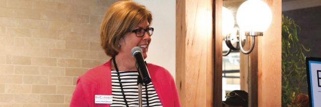 Community Impact Awards: BizConnect Hampton Roads