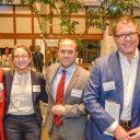 Top Lawyers 2017-2018 Reception at Virginia MOCA