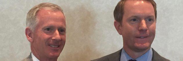 Hampton Roads Businesses Recognized For Continued Success