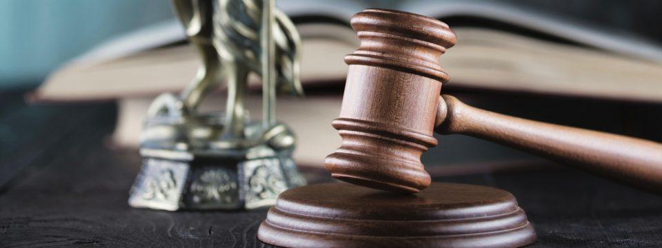 2nd Annual Top Lawyers Of Coastal Virginia