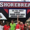 Community Impact Awards: ShoreBreak Pizza & TapHouse