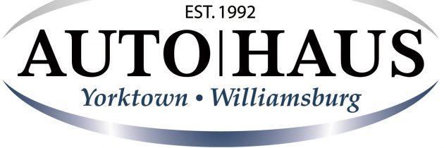 Auto Haus Opens New Location In Virginia Beach