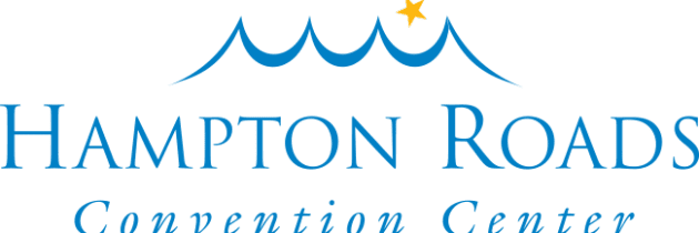 Hampton Convention & Visitor Bureau Receives ConventionSouth Magazine 2017 Readers' Choice Award