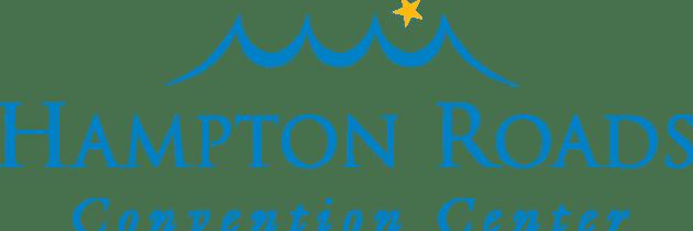 Hampton Convention & Visitor Bureau Receives ConventionSouth Magazine 2017 Readers' Choice Award