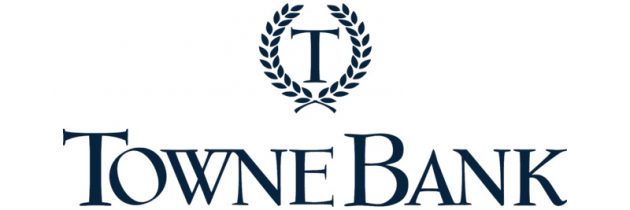 TowneBank Ranked as a Best Bank to Work For