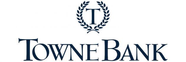 TowneBank Celebrates 10-Year NASDAQ Listing Anniversary