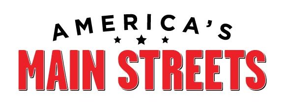 Independent We Stand's 'Main Streets' Contest Promotes Small Businesses