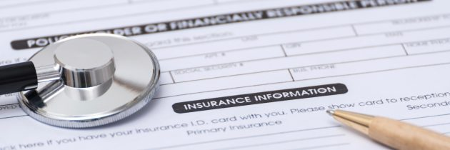 The 4 Core Things You Buy with Health Insurance Premiums
