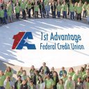 Best Places to Work: 1st Advantage Federal Credit Union