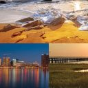Rebranding Hampton Roads to Coastal Virginia