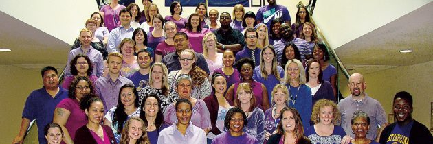 Best Places to Work: GEICO