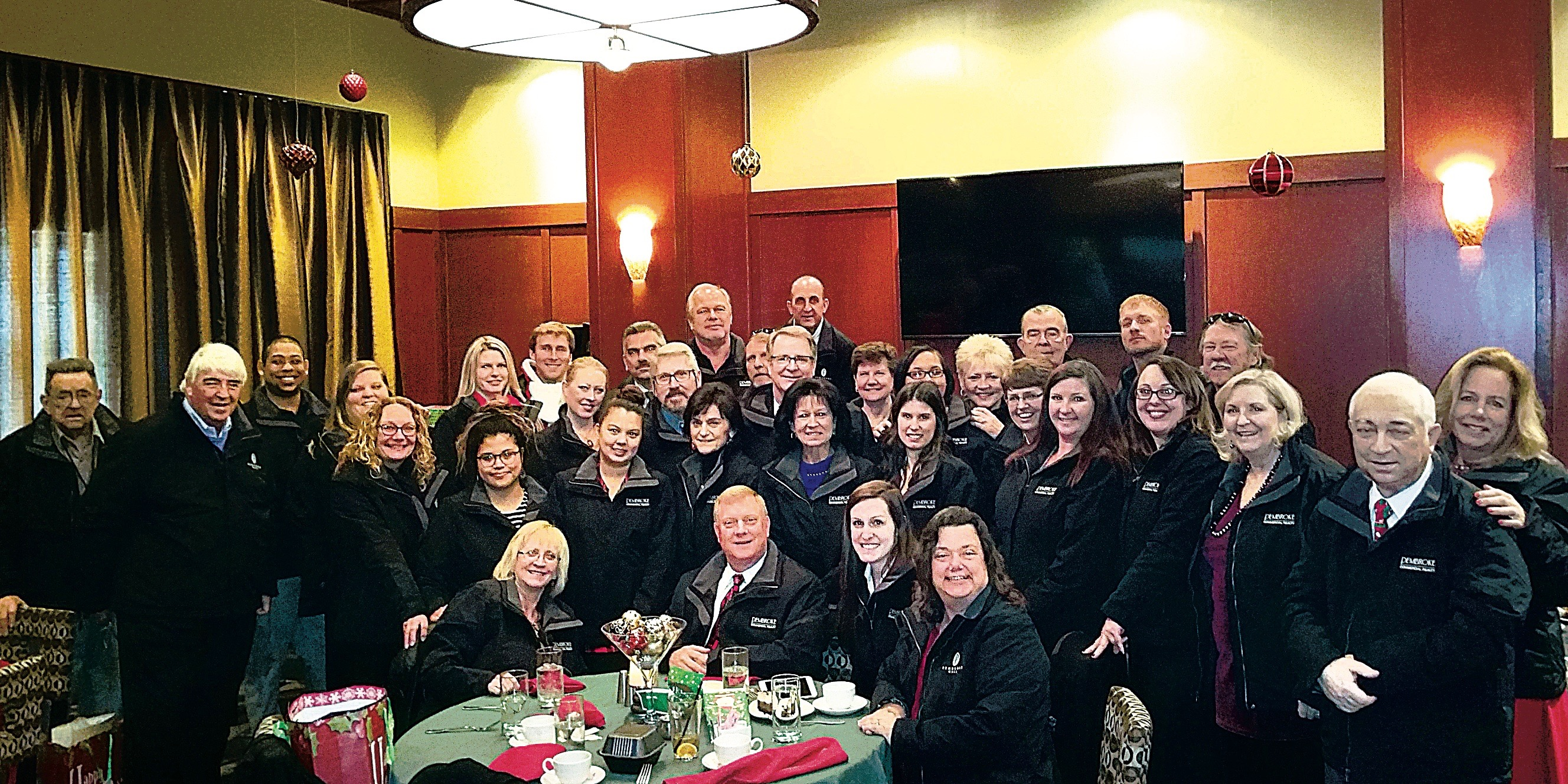 Pembroke Commercial Realty, Virginia Beach, Best Places to Work