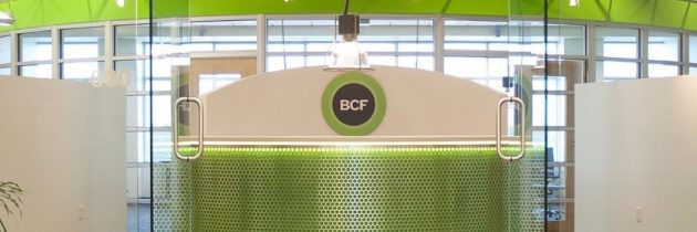 BCF Agency Lands Big Clients Under New Ownership