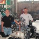 Attorneys at Motorcycle Law Group Use Firsthand Experience to Defend Clients