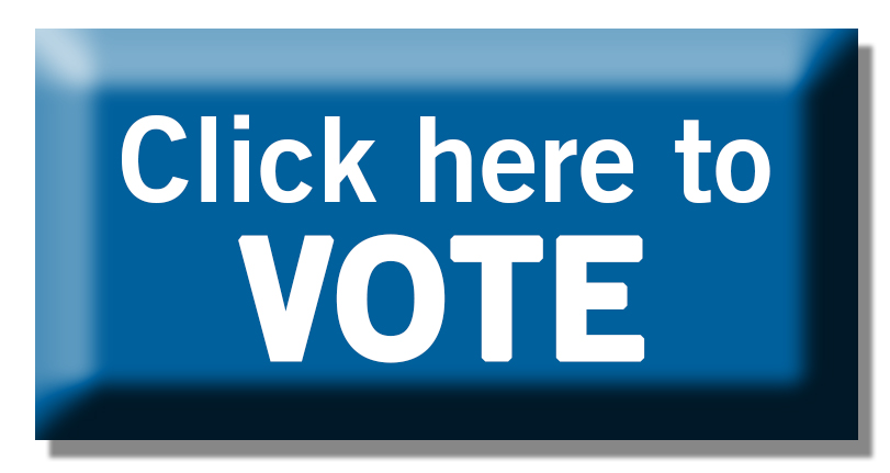 """Image result for vote now"""""""