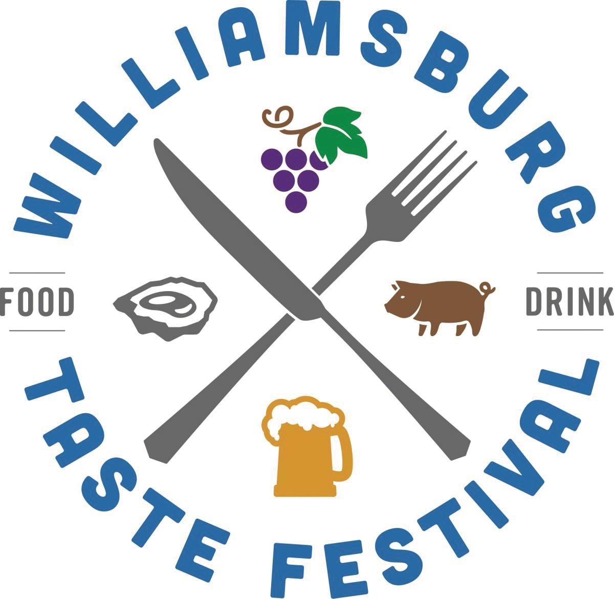 Williamsburg tourism