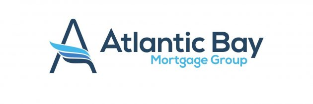 Atlantic Bay Mortgage Group Raises $17,000 for Nonprofits