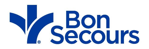 Bon Secours Hampton Roads Hospitals Earn 'A' in Patient Safety